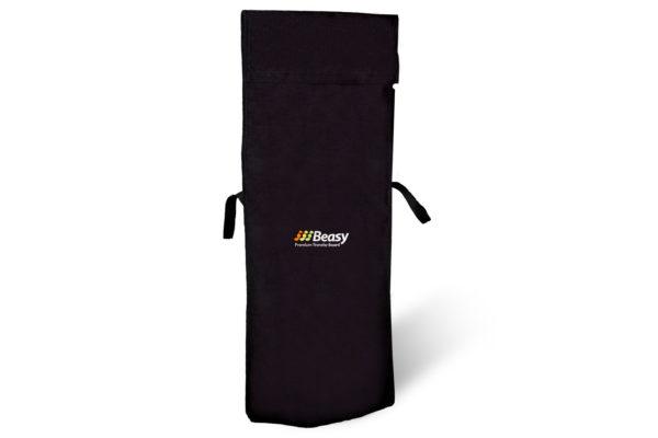 beasy deluxe wheelchair bag