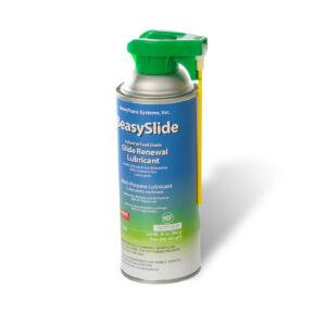 BeasySlid spray Lubricant