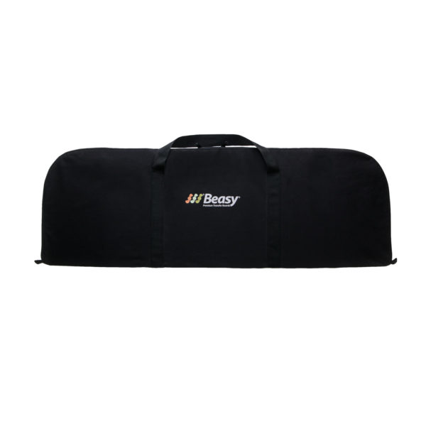 Beasy II carry case 1220