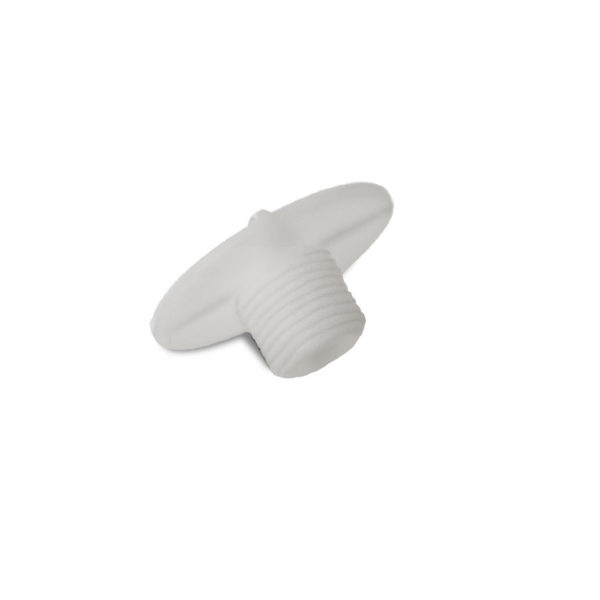 beasy universal seat replacement nut
