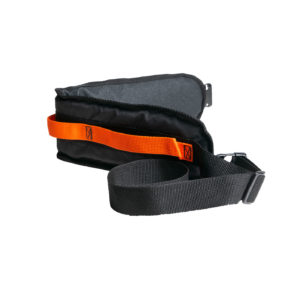 Beasy Gait Belt - small