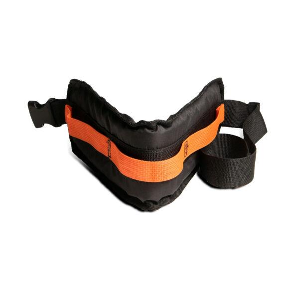small gait belt