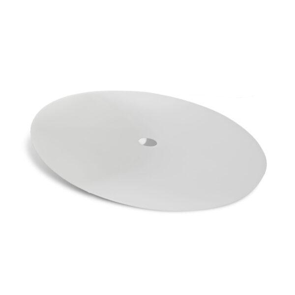Beasy glide disc
