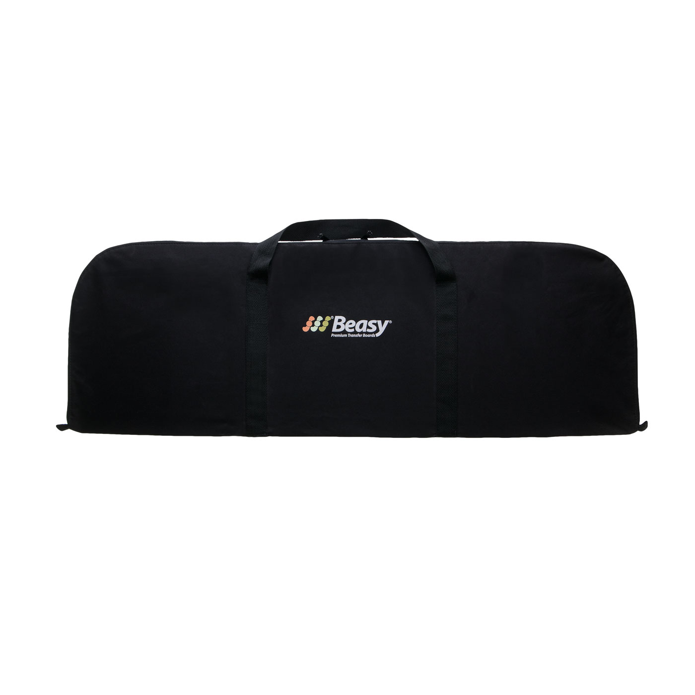 Beasy II carry case