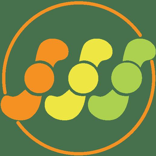 BeasyTrans Systems favicon-logo